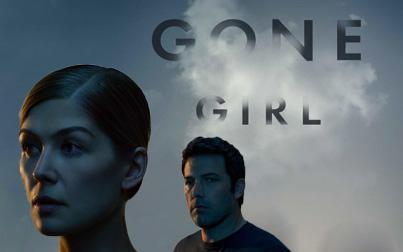 Gone-Girl-Miniature