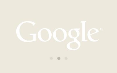 Google-Maps-Miniature
