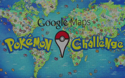 Google-Maps-Pokemon-Miniature