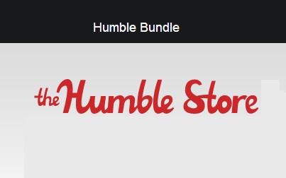Humble-Store-Miniature