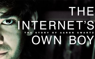 Internet-boys-Miniature