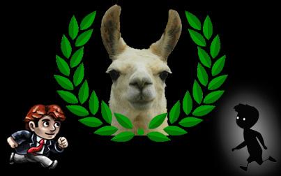 Le-choix-du-Lama-Braid-Limbo