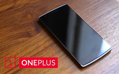 OnePlus-One-Miniature