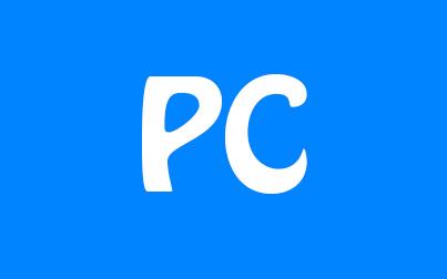 PC-fond-bleu