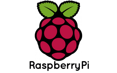 Raspberry-Pi-Miniature