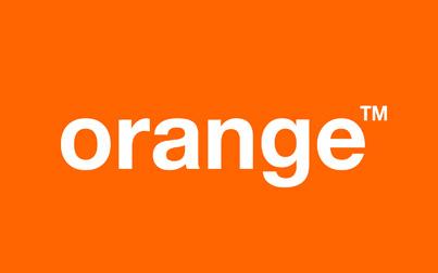 Redirection-port-Orange-Miniature