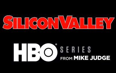 Silicon-Valley-Miniature