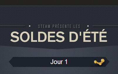 Solde-été-Steam-2014-Miniature