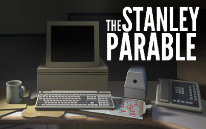 The-Stanley-Parable-Miniature