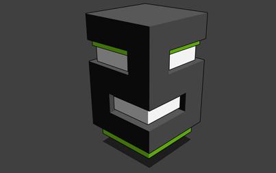 USUV-1-Miniature