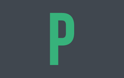 Pixelboys-Miniature