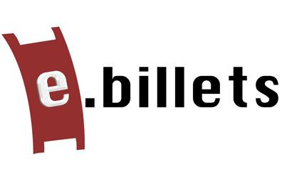 EbilletFrance-Miniature