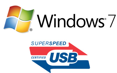 W7-USB3-Logo