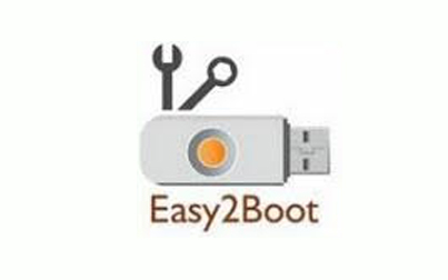 Easy2Boot-Miniature